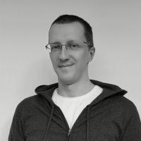 Marek Gatlik – Instruktor Revit MEP