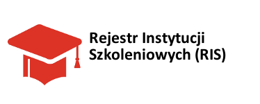 Rejestr Instytucji Szkoleniowych Logo bimedupl