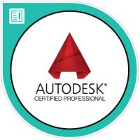 autocad-2015-certified-professional