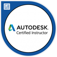 autodesk-certified-instructor