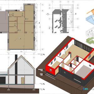 bartlomiej-matusiak-bimedupl-projekt-dom (1)