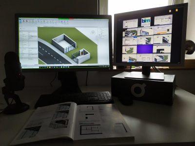 bimedupl-online-zdalnie-zoom-szkolenie-revit