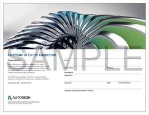 certyfikat ukonczenia kursu bimedupl