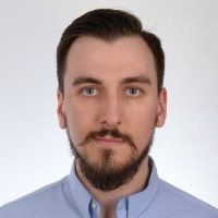 jakub-lobos-bizneslab-bimedupl
