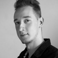 Jakub Fularski – Instruktor Revit i Dynamo