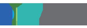 logo-bimedupl-wojciech-cieplucha