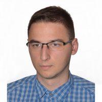 Marcin Majta – Instruktor Revit i Navisworks