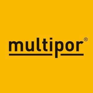 multipor_logo