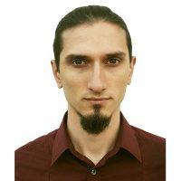 Piotr Stępień – Instruktor Revit, Robot, Advanced Steel