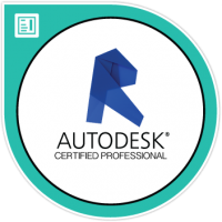 revit-architecture-2015-certified-professional