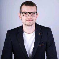 Sebastian Szewczyk – Instruktor Revit i Robot