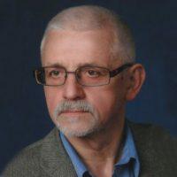 Wojciech Kopka - Instruktor Revit i Dynamo