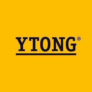 ytong-logo
